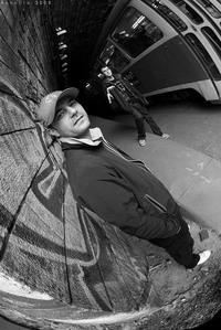DJ Gabanna