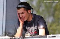 DJ Ideon