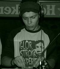 DJ Kubo