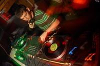 DJ Lixx