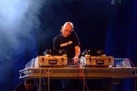 DJ Smote