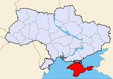 KaZantip - Crimea Ukraine