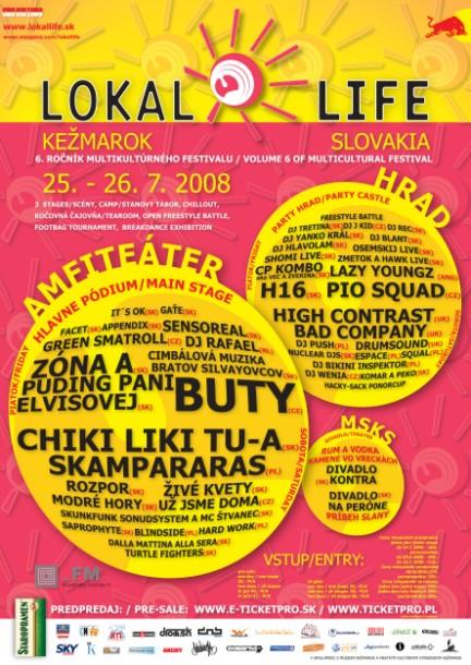 Lokal Life 008
