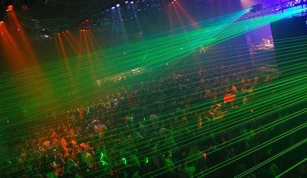 APOKALYPSA Jubileum @ 21.11.2008 - by Peter Jurkovic