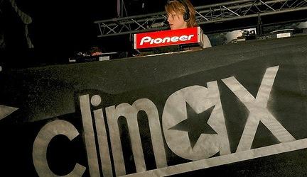 CLIMAX - Roxy Praha - 25.3.2006 č.1