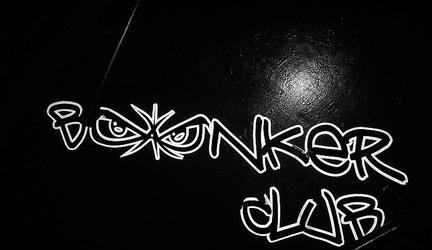 CrankTime - special reggae edition, 7. 1. 2011, BoonkerClub, Žilina by Kataklyzma