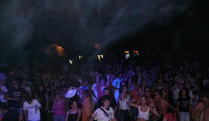 Download 2010, Zvolen - Fotky od San