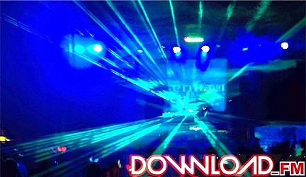 Download_FM - Open Air Festival by Domino Rauman