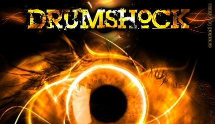 DRUMSHOCK fotoreport