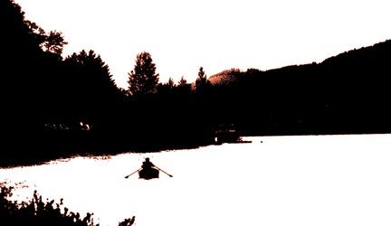 Fotoreport zo Summerbeatu: Svätojánska noc by Kataklyzma