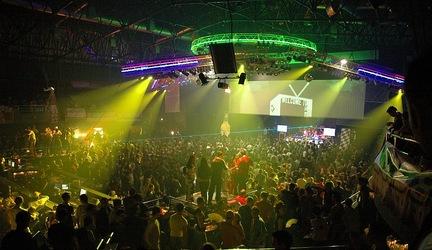 IMPERIUM - Brno (Boby Centrum) - 27.1.2006