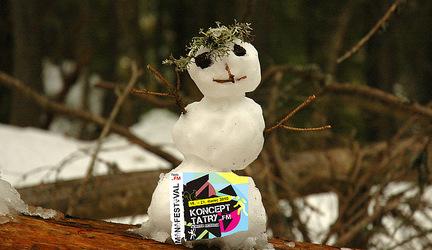 Koncept Tatry_FM - winter 2010 part 3