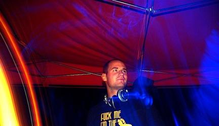 La Mara Beat 09 (sobota)