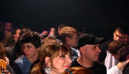MilkShake_FM, 19.12.2008, SubClub, Bratislava by hudri & kačenka