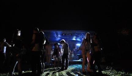 MT Summer Fest 23.07.2010 - Fotoreport by Felski