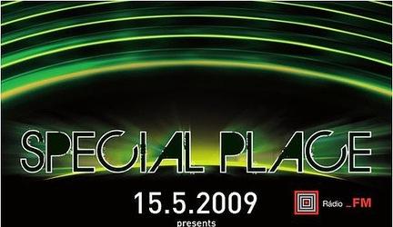 Special Place 02 (časť 1)