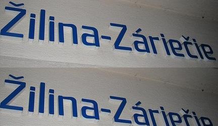 STEREODISCO 10TH ANNIVERSARY, 29.8.2009, Stanica - Záriečie, Žilina by Kačenka