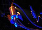Fotky z APOKALYPSY Techno Congress od ag3nTta