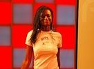 """Prinášame fotky z módnej prehliadky STYX v rámci AXE Click Party v pražskej Mecce. Vystúpili: Miss ČR 2005 - Lucie Váchová, ViceMiss ČR 2005 - Edita Hortová, Majster sveta v karate,fittness, atď - Radek Hadrovský (mena ostatných bohužial neviem ;( ajm sory!). <a href=""""https://www.drom.sk/fotky/axe-click-party-mecca-praha-23-3-2006"""">[Axe Click Party - fotky]</a>"""