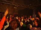 """Prinášame Vám fotky zo Starej sladovne (Košice) s headlajnerom Mario-m Ranieri-m. Riport od schmudlu nájdete <a alt=""""Riport Back To The Underground od schmudlu"""" href=""""https://www.drom.sk/reporty/underground-ke"""">tu</a>. DJ's: <b>Techno stage:</b> MARIO RANIERI (Schubfaktor/AT), Roland Kadela (Working pro/sk), Herak (Working pro/sk), Tronic (metroklub/sa), Trix (triplex/sk), Black (Working pro/sk) House stage: CHRIS SADLER ( Roxy booking/CZ), Ricardo (Working pro/sk), P3K (Working pro/sk), Condor (Working pro/sk), Dali (newface/Working pro/sk)"""