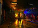 """V piatok 19.11.2010 sa v Prešove tancovalo na viacerých miestach. Jedným z nich bol aj vysokoškolský klub, ktorí všetci dobre poznajú pod názvom """"Véčko"""". Všetko to z(n)ačala známa dvojka Gurry a Blazey, v striedaní pokračoval organizátor tejto žúrky a to týpek, ktorý si hovorí Overhaul a vyvrcholilo to bezmála dvojhodinovým vystúpením košického borca Martina Haberlanda, ktorému robil doprovod saxofonista Gapa. Parádna hausovačka, parádna atmosféra, parádne obecenstvo. Veď posúďte sami..."""