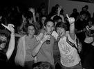 Otvorenie noveho presovskeho Pixel music Clubu s IM CYBER! Check it out!