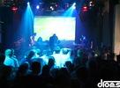 V sobotu 30. júna 2007 sa v nemeckom meste Kolín uskutočnila pravidelná drum&bass-ová párty lablu BASSWERK v klube Gebäude 9. Hlavným hosťom bol tentokrát jeden z mojich najobľúbenejších nemeckých producentov MISANTHROP (Subtitles, Shadow Law, Syndrome Audio) a keďže to do Kolína momentálne nemám až tak ďaleko, nemohol som si túto psychiatriu nechať újsť.