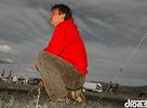 Ďalší, predposledný fotoreport zobrazujúcí navštevníkov a celkovú atmosféru na tohtoročnej Bažant Pohode 2006 ;-))))