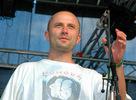 Tááák .. a posledný fotoreport z tohtoročnej Bažant Pohody 2006 na našom webe :) Mapuje vystúpenia Pary, Pii Jem & Matelka, Apache Indiana and Reggae Revolution a mastablasta POLEMICu ;-)