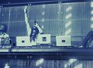 """Ponúkame fotoreport z najsilnejšieho a pre nás aj najkrajšieho ročníka festivalu Bažant Pohoda 2011. Medzi tie """"najluxusnejšie"""" zážitky považujeme koncert Portishead. Na druhej strane vynikajúca atmosféra v O2 stane, o ktorú sa postarali Magnetic Man..."""