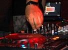 V piatok sa v trnavskom Artklube konalo dalšie pokračovanie drum & bass-ovej noci BEATz. Tento raz si beatz crew pozvala legendarých D-Bridge a Instra:mentala s ich autonomic soundom. Ako sme sa super zabavili môžte kuknut po kliknutí. Enjoy.