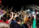 Je úspešne za nami 10. ročník najväčšieho hudobného festivalu zameraného na elektronickú hudbu, ktorý tento rok prilákal rekordné množstvo ľudí. Ako sme sa super zabavili môžte pozrieť vo fotoreporte. Enjoy.