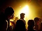 V brnenskom clube Fléda sa konalo dalšie pokračovanie dnb párty BREAK4BEATS. Line-up: Bad Company (UK), Five, Sayko, C.N.B a ďalší.