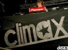"""Prinášame prvú čast fotoreportu zo včerajšieho CLIMAXu s Justinom Robertsonom, Chrisom Sadlerom a E-lite v pražskej ROXY (alebo pražskom ROXY ? ;-)) ENJOY! <a href=""""https://www.drom.sk/fotky/climax-roxy-praha-25-3-2006-c-2"""" title=""""2.časť fotiek z CLIMAXu"""">2.časť fotiek z CLIMAXu</a>"""