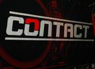 """Prinášame Vám druhú sériu fotiek z """"nadupaného eventu Contact - Techno them all!Predstavili sa Djs ako Reaky, Peppelino, DJ Schimek, Superfly djs, ale aj nová slovenská DJská dvojica Sepromatique & Erik.M."""