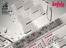 CrankTime vol.25 , 24.2.2012, Boonker club, Žilina by Speedy