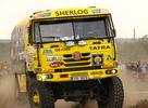 Trošku z iného súdka: Prvá časť Dakar Series pod názvom Central Europe Rally sa uskutočnila od 20. do 26. apríla, celá súťaž je náhradou za zrušenú Rely Lisabon - Dakar 2008. Na štarte stálo 234 posádok – 82 automobilov, 96 motocyklov, 39 kamiónov a 17 štvorkoliek (quadov). Prinašame Vám fotky z jednej etapy tejto série, ktora sa konala pri maďarskom meste Veszprem.