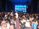Momentálne najlepší svetový DJ - David Guetta zavítal do Bratislavy. Areál bratislavskej Incheby, privítal tisícky milovníkov kvalitnej tanečnej hudby.Program bol skutočne atraktívny, pretože o dobrú náladu sa postarala nielen hviezda večera, ale i ostatní interpreti DJs I-One, Braňo & Carlo či maďarský projekt Muzzaik.