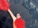 Tento krát sa v známom Bratislavskom clube Dopler odohrala párty pod záštitou známeho britského labelu Defected Records. O dokonalý housík sa postarali: Simon Dunmore, Titan feat Aminanta, Braňo Dj a Pico. Viac zo skvelej atmosféry, ktorá sa tam rozpútala môzete vidieť vo fotoreporte od Saďa.