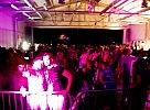 Prinášame troška oneskorený fotoreport zo senickej párty Disco Fever na ktorej zahrali Rytmus + Kontrafakt, B-Complex Live, Andrew Bennett (Nemecko), Patrícia Vitteková, Schimek, Jano Tlamka a ďalší.