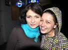V prvú sobotu roku 2009 sme v Poprade otvorili nový rok party Disconnect v čoraz viac obľúbenejšom klube Rock Fabric, kde sa predstavili DJs Facet, Eruvie a Toffee. Ďakujeme za sympatickú tanečnú náladu! ;)
