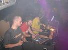 Fotky z Disconnect party (Step4you edition), kde zahrali Ľubo Tomko, Leffe a Facet. Opäť skvelá hudba a nálada a skoro plný floor po celú noc aj napriek priemernej účasti. Tešíme sa o mesiac! ;) Foto by Cobra & LuLu.