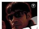 Celkom podarená hausovačka v pražskej radosti FX. DJs: Pippi (Ibiza), Maora Orfea and The Cool Gang (Ibiza), Vectif, Petr Moskito