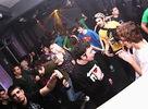 Uplynulý piatok hostila najkvalitnejšia košická dnb párty najlepšie dnb dja roku 2008, 2009 a moderátora jedinej dnb relácie v slovenskom éteri - LIXXa.