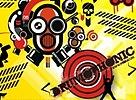 Dvanáste pokračovanie dvojfloorej párty Drumophonic sa uskutočnilo v sobotu 14. marca 2009 už tradične v klube Stars. Okrem domácich DJov sa predstavili aj hostia Neon za Soundphreakers a F@tSound za Drom.sk.