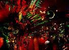 V piatok sa konala v pražskom undergroundovom clube CROSS drum-bassová žúrka Drumstation, na ktorej mixovali neurofunk Axiom, Rido, Brooklyn, Beast 67, Vitek & Mersi) - BREAKBEAT STAGE (Open Cluster live (GE), Caramba, Turtlesquad, Voita)...