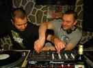 Tretí, tentokrát styfkov fotoreport zo sobotnajšieho Duplexu, ktorý sa konal 29.3.2008 v klube Plesnivec na Štrbskom Plese.