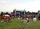 Fotoreport z Easthetic festivalu, kde sa bavilo 1500 návštevníkov mojím pohľadom.