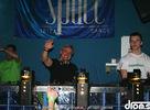Prinášame Vám fotoreport od VDX-a z piatkovej EUPHORIE v prievidzskom SPACE klube, kde vystúpili: JAY DEE/NL, Dodo.man /dodoman.com, Sundaj DJ, Mike Wazowski, Hedon.