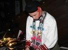 12. júna oslávil tatranský DJský vlk Facet svoje narodeniny. Jedinečná atmosféra doplnená ľudovými krojmi, kimonami a tak podobne.. :) DJi Cole, Sensoreal, Geenko, Trixxi a Da-No zabávali svojou hudbou do neskorého rána.